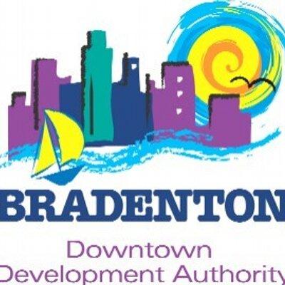 Bradenton DDA | Social Profile