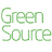 @greensourcemag