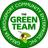 GBCE /The Green Team