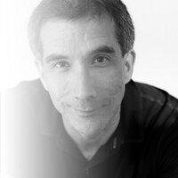 Tim Limon | Social Profile
