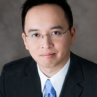 Gabriel Cheong | Social Profile