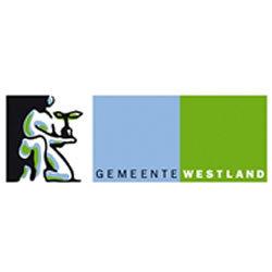 Gemeente Westland Social Profile