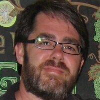 John Maraist   Social Profile