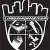TampaHipHop.Com's Twitter Profile Picture