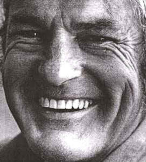 Timothy Leary Social Profile