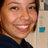 Carla Reyes avatar