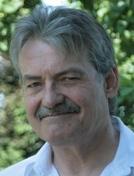 Norbert Sparding Social Profile