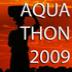 Aqua Thon (@aquathon) Twitter