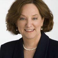 Sue Meisinger | Social Profile