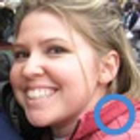 Lindsey O'Rourke | Social Profile