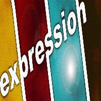 xpressionCafe music!   Social Profile