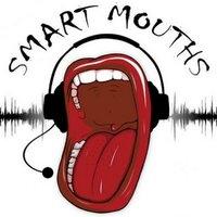 Smart Mouths | Social Profile