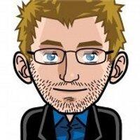 Steve Berryman | Social Profile