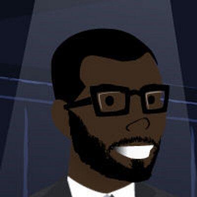 Folu Babatola   Social Profile