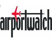 AirportWatch