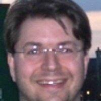 Ken Kraft   Social Profile