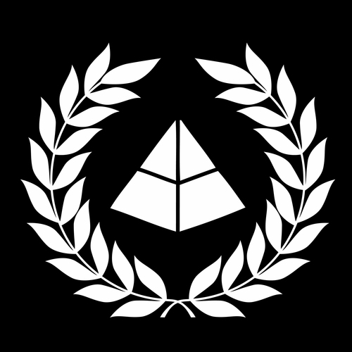 Acropolis Social Profile