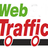 webtrafficseo profile