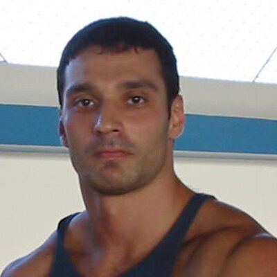 paulo manzini | Social Profile