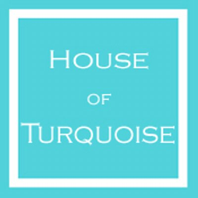 House of Turquoise | Social Profile