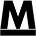 Twitter Profile image of @MAXONS_Inc