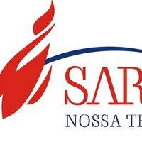 Sara nossa terra | Social Profile