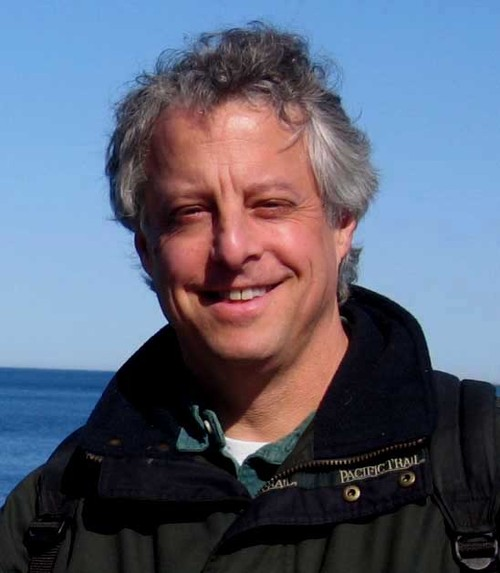 Steve Sternberg Social Profile
