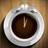 @Espresso_News