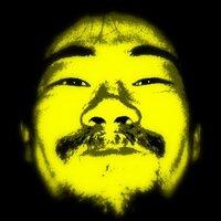 Kenji TSU | Social Profile