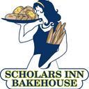 Bakehouse East