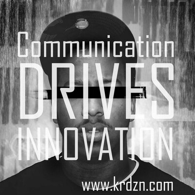 Korry Richards | Social Profile