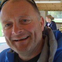 Petter Dalen | Social Profile