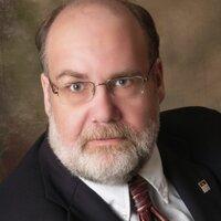 James A. M. Muncy   Social Profile