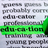 Irish Education News