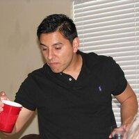 Jason Ovalle | Social Profile