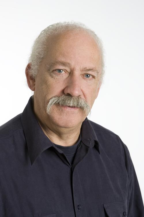 Roger Fleury