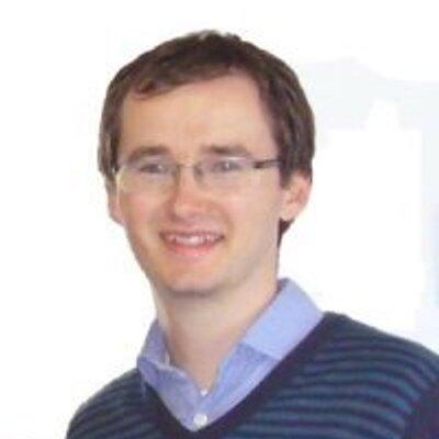 Brian Birch   Social Profile