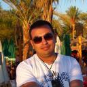 AbdelRahman Ragab (@Dr_AbdelRahman) Twitter