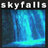 aboutskyfalls profile
