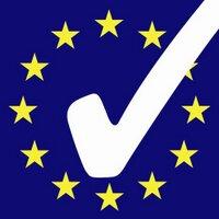 PdF Europe | Social Profile