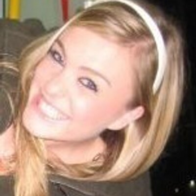 Jessica Springer | Social Profile