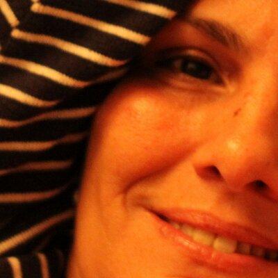 Margareth Bravo | Social Profile