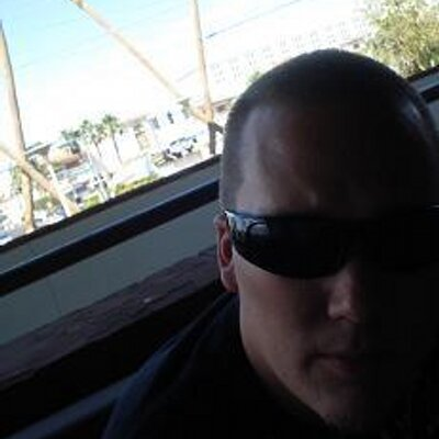 Shane Bentley | Social Profile