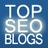 @TopSEOBlogs
