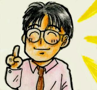 長嶋竜弘 Social Profile