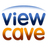 ViewCave profile