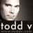 toddvo profile