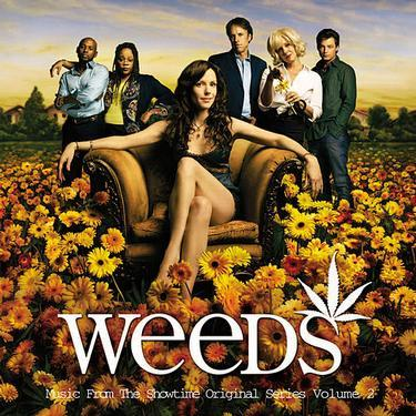 Weeds Social Profile