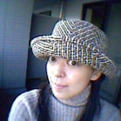 今井結梨 | Social Profile