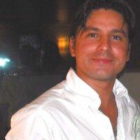 Paulinho Lima | Social Profile